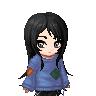 -NCP- Ally's avatar