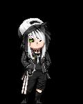-I- Caelum -I-'s avatar