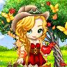 Ammarrete's avatar