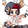 Wizler's avatar