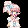 max1320's avatar