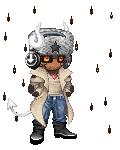 oUnicorn's avatar