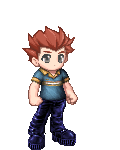 linkletter2's avatar