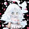 copyrightcassie's avatar