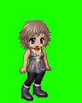xxX kira8o5 Xxx's avatar