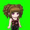Crimson Red Queen's avatar