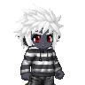 demon of the horns's avatar