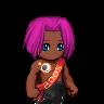 Fun Vegas Hotspot's avatar