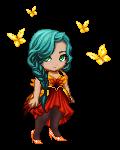 Xerianthe's avatar