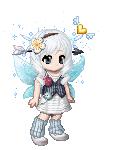 scribblexheart's avatar