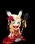 PikaSwift's avatar