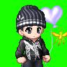 cinarius's avatar