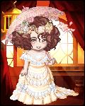 nikangkaori's avatar