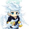 hotwheels96's avatar