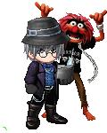 Imagino1234's avatar