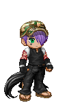 Erigor's avatar