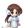 choiax7's avatar