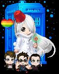 TrixieKoontz's avatar