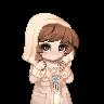 Falconty's avatar