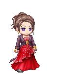 iMA_RocKStAR_hUN's avatar