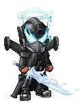 try-so-hard5's avatar
