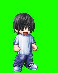 JRay14's avatar