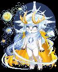 Angel AlphaX