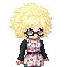 Poptarts_In_Mailslots's avatar