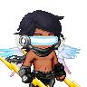 marco199214's avatar