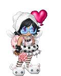 veggie muffin's avatar