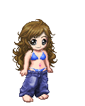 RiCH_GiRl_4's avatar