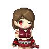 Meiko-nee's avatar