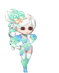 Fallen_Star1992's avatar