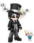 Lyricon's avatar