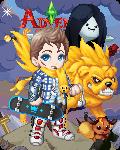Dect421's avatar
