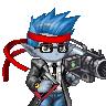 Irbian's avatar