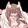 SemiSus's avatar