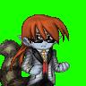 Nature0526's avatar