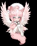 sakura pockets's avatar