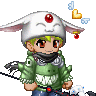 Gary Diaz's avatar