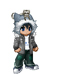 Eternal Tale's avatar