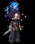 alexhoag1's avatar