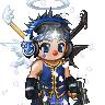 xXiiGangsta713Xx's avatar