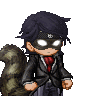 The Blind Phantom's avatar