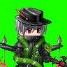 Zexion0's avatar