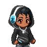 g-man6661's avatar