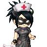 Spiffy Eh's avatar