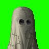 Emos Eat Skittles's avatar