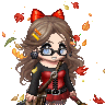 little_moon_girl's avatar