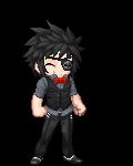 Gudinhai's avatar